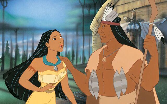 File:Pocahontas Story 11.JPG