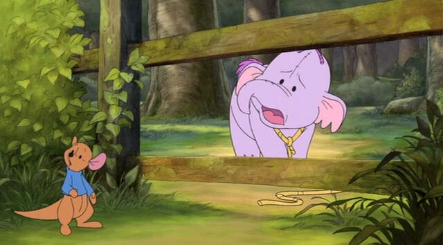 File:Pooh's Heffalump Movie - Inside Looking Out.jpg