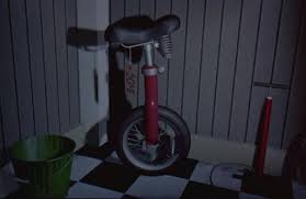 File:Redtheunicycle.jpg