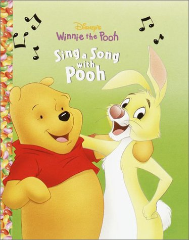 File:Sing a song with pooh.jpg