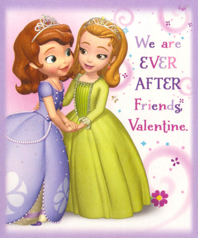 File:Sofia the first valentine 8.png