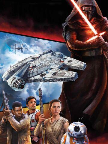 File:TFA-Hasbro-Poster.jpg