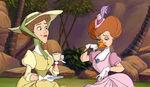 Tarzan-jane-disneyscreencaps.com-1397