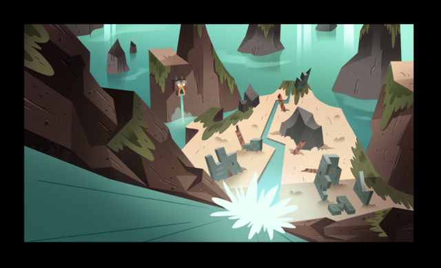 File:The Battle for Mewni concept 12.png