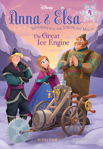 File:The Great Ice Engine Cover.jpg