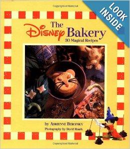 File:The disney bakery.jpg