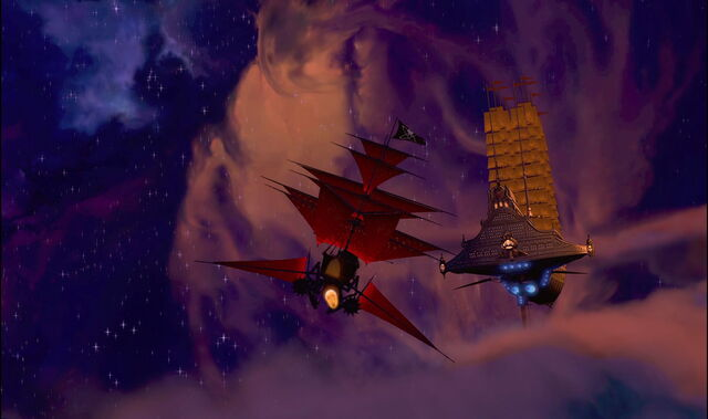 File:Treasure-planet-disneyscreencaps.com-46.jpg
