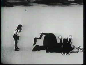 File:1925-toreador-2.jpg