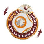 BB-8 Spinner Pin