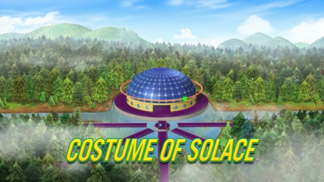 File:Costume of Solace.jpg
