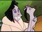 Cruella & Vendella06