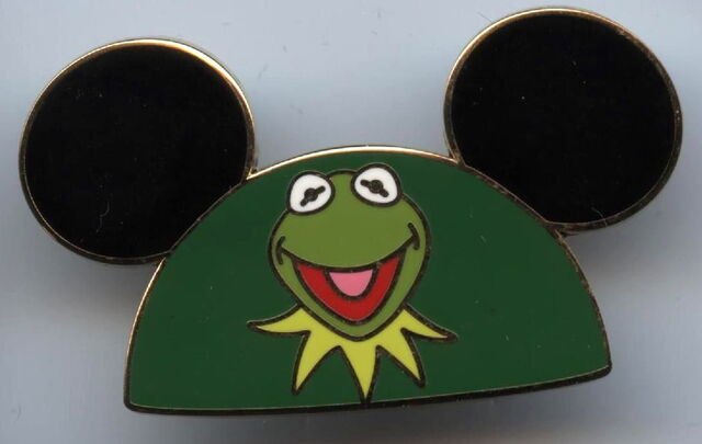 File:Disney kermit ears pin.jpg