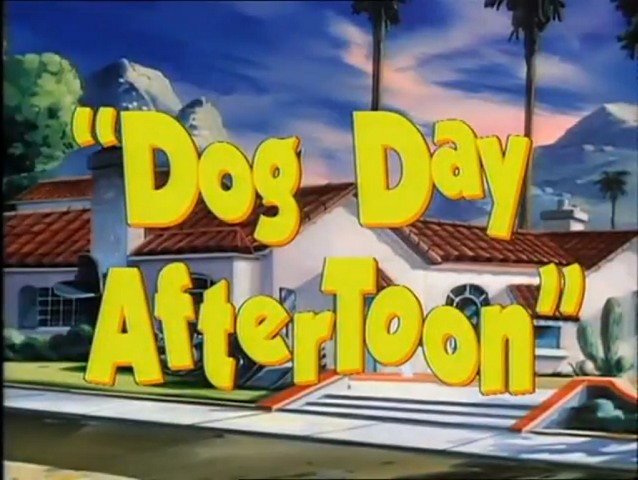 File:Dog Day AfterToon - Title.png