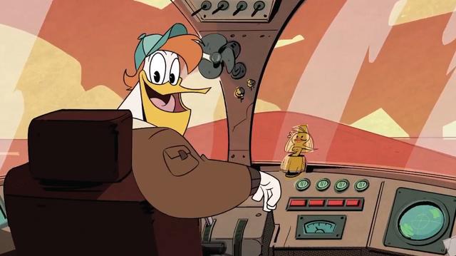 File:DuckTales-2017-22.png