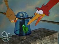 Fox-disneyscreencaps com-4160