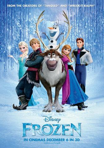 File:Frozen 2.jpg