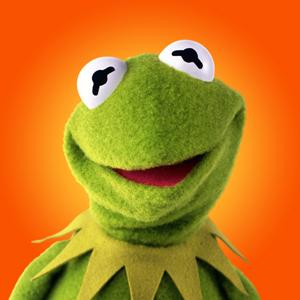 File:Kermit Icon.jpg
