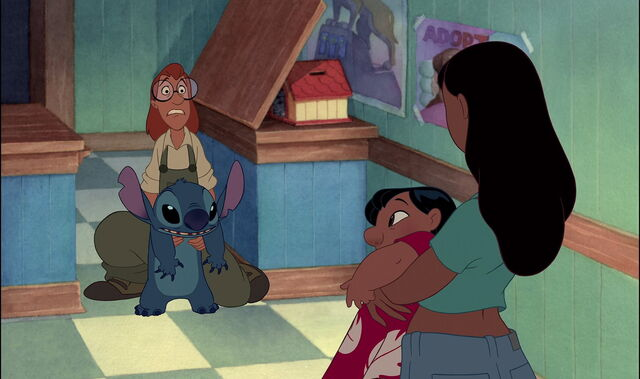 File:Lilo-stitch-disneyscreencaps.com-3127.jpg