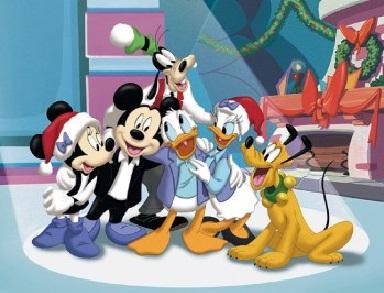 MickeyChristmas3