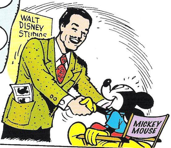 File:MickeyWithWalt.jpg