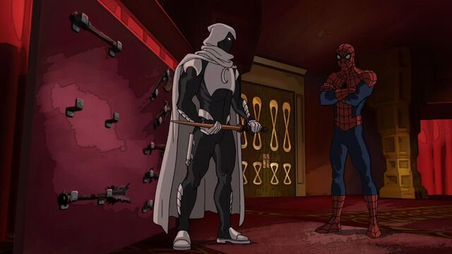 File:Moon Knight And Spiderman.jpg
