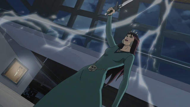File:Morgan Le Fay USWW 6.png