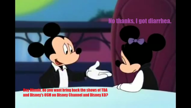 File:My Mickey talking to Minnie meme.png