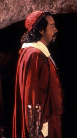 File:Richelieu.jpg