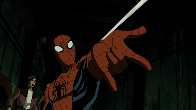File:Spider-Man 17AEMH.png