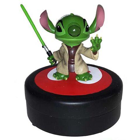 File:Stitch Yoda.jpg