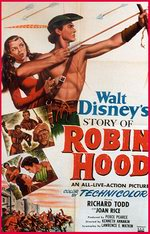 File:Story of robin hoodsxf.jpg