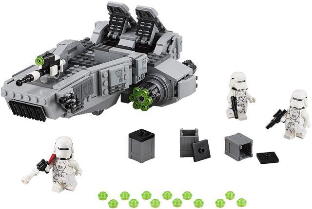 File:The Force Awakens Lego Set 02.jpg
