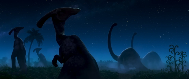 File:The Good Dinosaur 02.png