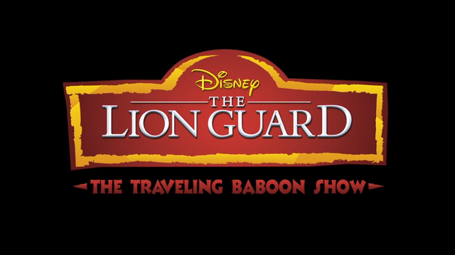 File:The Traveling Baboon Show.png
