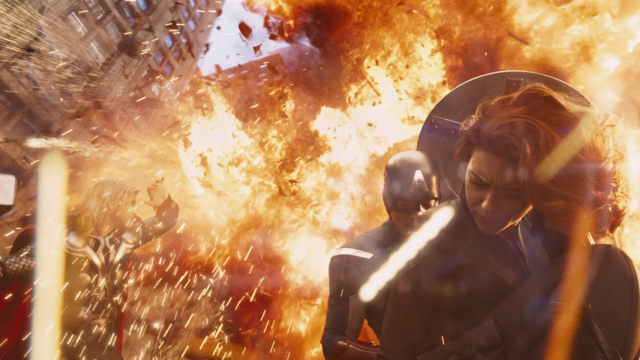 File:ThorBlackWidowCapExplosion-Avengers.png