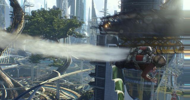 File:Tomorrowland (film) 156.jpg