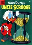 Uncle Scrooge 12