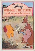 File:Winnie the Pooh ATMH Paperback.png