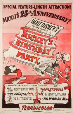 1953-mickey-1