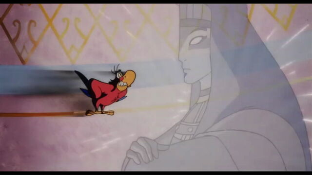 File:Aladdin-king-thieves-disneyscreencaps.com-2086.jpg