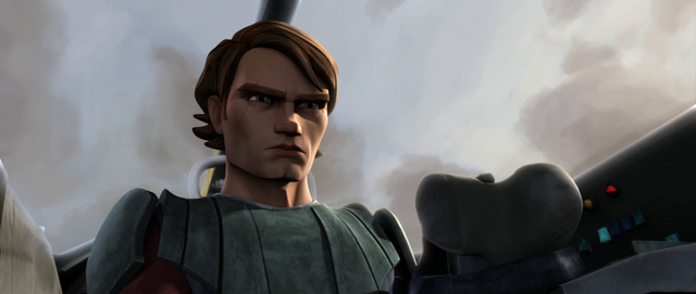 File:Anakin fighter ryloth.png