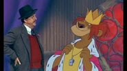 Bedknobs-Broomsticks-bedknobs-and-broomsticks-6671765-853-480