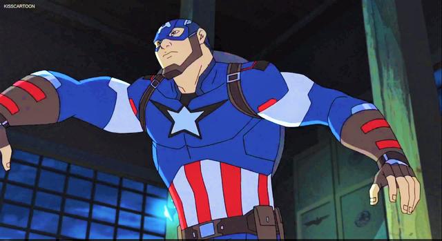 File:Captain America AUR 58.png