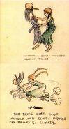 Cinderella Pantomine (3)