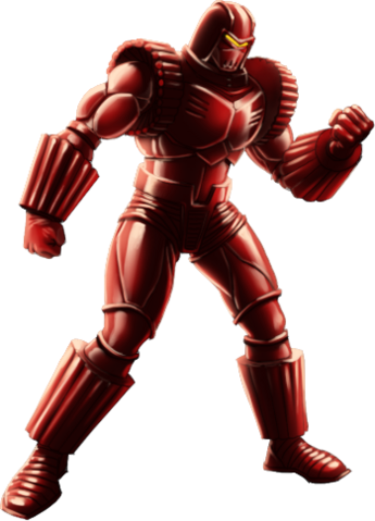 File:Crimson Dynamo-iOS.png