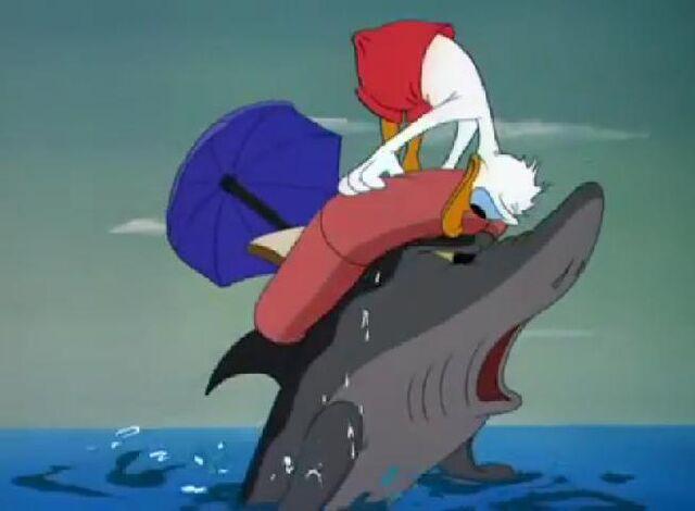 File:Donald Duck Bee.jpg