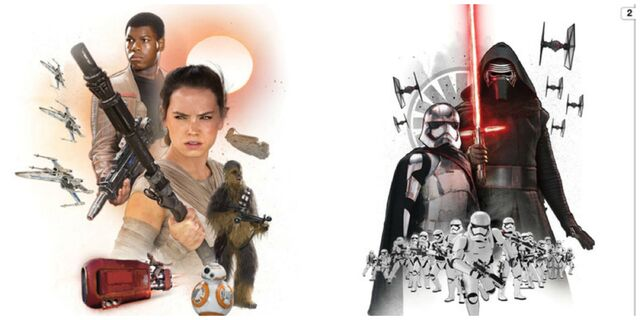 File:Force Awakens Promo Art 01.jpg