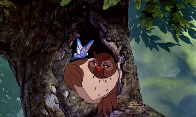 File:Fox-disneyscreencaps com-8795.jpg