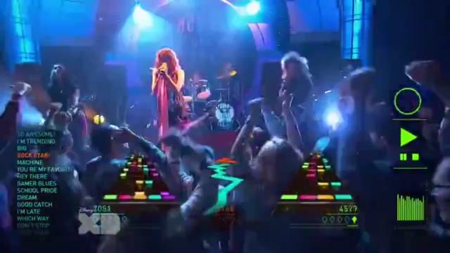 File:GG - Rock Band.png