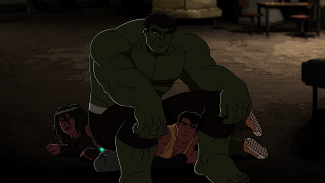 File:Hulk sitting on Betts and Thad.png